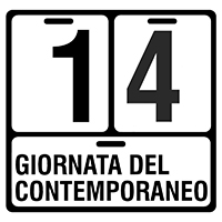 14 giornata del contemporaneo amaci day, day of contemporary art, amaci, italian contemporary art