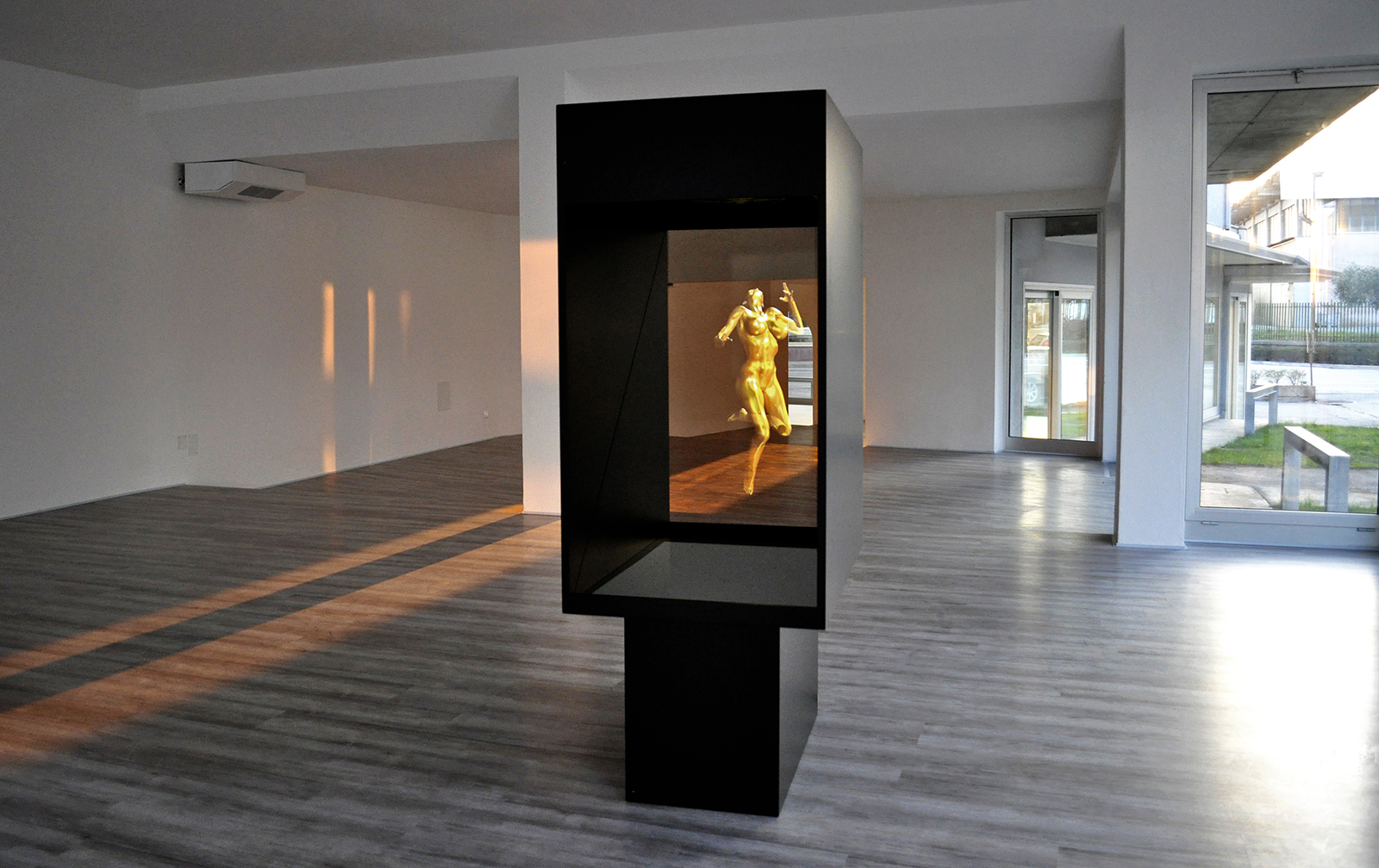 christian zanotto,four dimensions,holotheca,holographic theca,aktor,red stamp art gallery,amsterdam