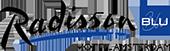 radisson blu hotel, rusland, amsterdam